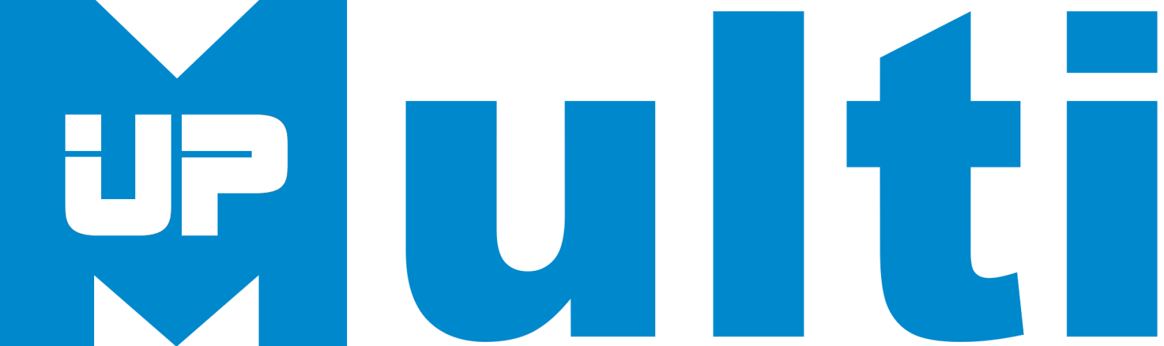 multiup.org banner png 1670x500